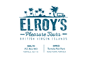 Elroy Pleasure Tours