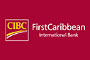 FirstCaribbean International Bank (ATM)