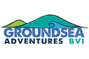 Groundsea Adventure