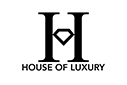 House of Luxury