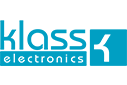 Klass Electronics BVI