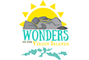 Wonders of the Virgin Islands